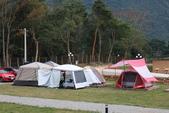 露營2017:17021118.JPG