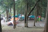 露營2017:17082112.JPG