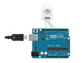 microbit:webduino_RGB_board.png