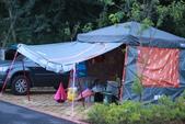 露營2017:17071710.JPG