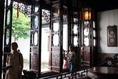 上海:16070916.JPG