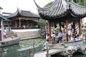 上海:16070922.JPG