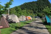 露營2017:17052142.JPG