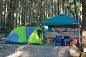 露營2017:17082113.JPG