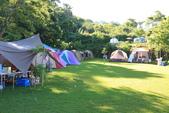 露營2017:17052141.JPG