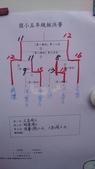 槌球:1490879704612.jpg