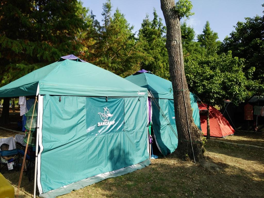 露營2017:IMG20171008084648.jpg