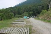露營2017:170820B04.JPG