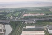 上海:16070904.JPG