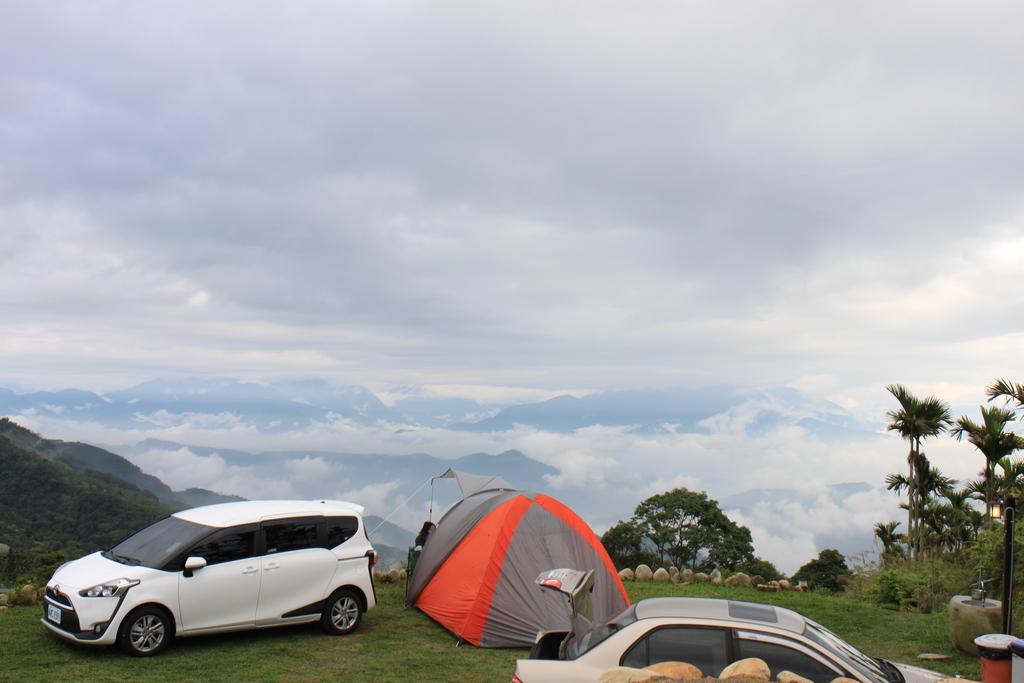 露營2017:17112049.JPG
