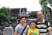 上海:16070925.JPG