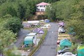 露營2017:17071741.JPG
