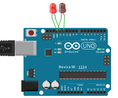 microbit:webduino_LED22.png