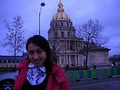 1.歌劇院-2.蒙帕那斯大樓:DSCN3973.JPG