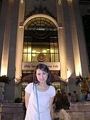 95.02.22~02.27芭達雅六日遊:DSCN3453.JPG