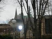 沙特爾教堂-法國蜜月之旅:DSCN3814.JPG