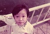 小時候的照片:_0001 (3).jpg