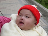 周宛嫻baby~92.12.07:DSCN0315.jpg