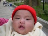 周宛嫻baby~92.12.07:DSCN0317.jpg