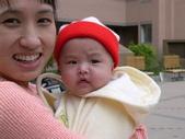 周宛嫻baby~92.12.07:DSCN0319.jpg