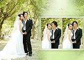 96.12.02結婚照:007.jpg