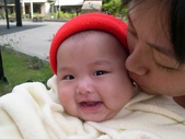 周宛嫻baby~92.12.07:DSCN0323.jpg