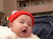周宛嫻baby~92.12.07:DSCN0327.jpg