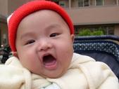 周宛嫻baby~92.12.07:DSCN0328.jpg