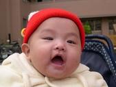 周宛嫻baby~92.12.07:DSCN0329.jpg