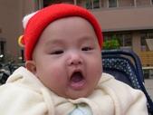 周宛嫻baby~92.12.07:DSCN0330.jpg