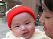 周宛嫻baby~92.12.07:DSCN0332.jpg