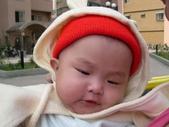 周宛嫻baby~92.12.07:DSCN0335.jpg