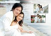 96.12.02結婚照:009.jpg