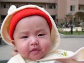 周宛嫻baby~92.12.07:DSCN0336.jpg