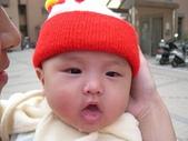 周宛嫻baby~92.12.07:DSCN0339.jpg