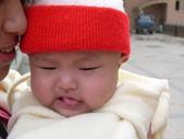 周宛嫻baby~92.12.07:DSCN0340.jpg