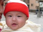 周宛嫻baby~92.12.07:DSCN0341.jpg