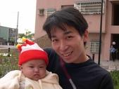 周宛嫻baby~92.12.07:DSCN0346.jpg
