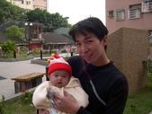 周宛嫻baby~92.12.07:DSCN0350.jpg