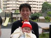 周宛嫻baby~92.12.07:DSCN0351.jpg