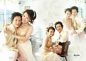 96.12.02結婚照:011.jpg
