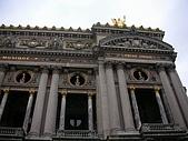 1.歌劇院-2.蒙帕那斯大樓:DSCN3952.JPG