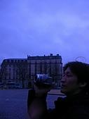 1.歌劇院-2.蒙帕那斯大樓:DSCN3982.JPG