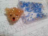新郎新娘泰迪熊:C360_2013-11-24-07-50-53-756.jpg