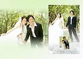 96.12.02結婚照:012.jpg