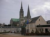 沙特爾教堂-法國蜜月之旅:DSCN3818.JPG