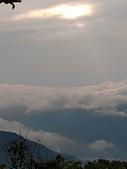 109.01.27-29晨月緣露營:P_20200128_155553.jpg