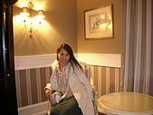 1.住宿巴黎戀人古堡旅館-2.奧維小鎮-蜜月之旅:DSCN4066.JPG