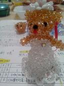 新郎新娘泰迪熊:C360_2013-11-24-07-51-20-632.jpg