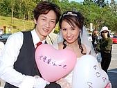 96.12.2結婚:1308205257-1.jpg
